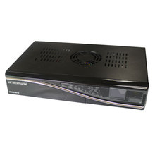 Surnay 800HDSE DM800 DM800SE Sim210 D11 versión Receptor de Satélite sin wifi Envío Gratis