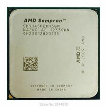 AMD Ryzen 7 1700X R7 3.4 GHz Eight-Core CPU Processor YD170XBCM88AE Socket AM4