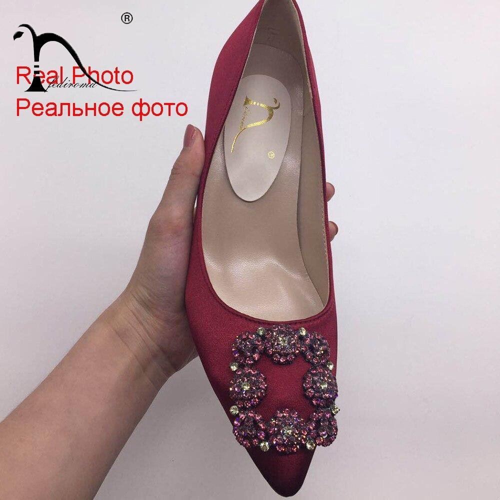 Купить Женщины   Обувь  4a3a640269e4