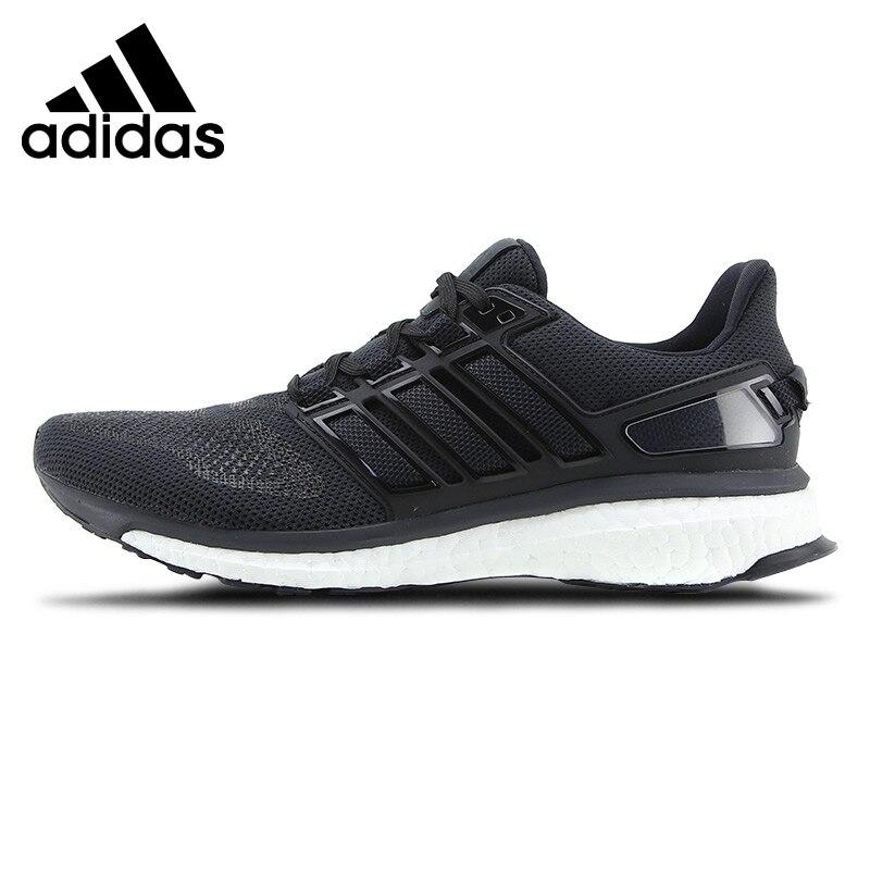 info for e6000 308c1 ... wholesale original new arrival 2018 adidas energy boost 3 m mens  running 027c2 54edd