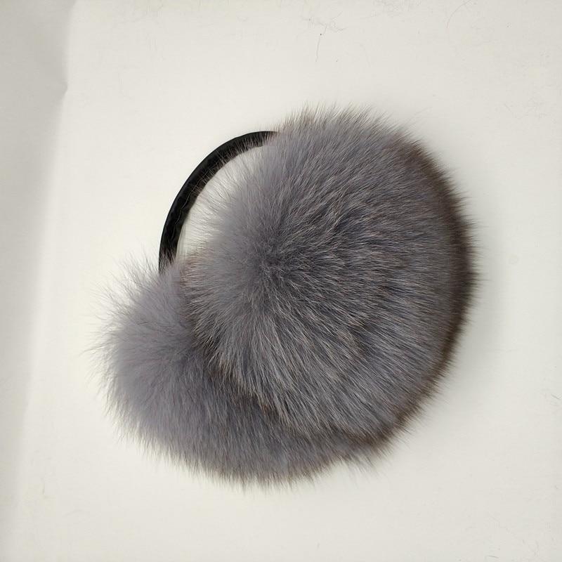 fox fur earmuff (12)