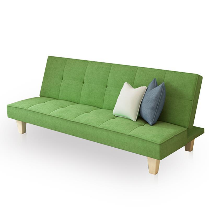Mobili Couch Divano Sectional Koltuk Takimi Home Pouf Moderne Puff Meble De Sala Set Living Room Furniture Mueble Sofa Bed puff asiento couch cama home mobili sectional pouf moderne sala divano sillon mueble mobilya set living room furniture sofa bed