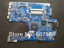 Hot For ACER Aspire 7741 7741Z 7741G Laptop Motherboard 48.4HN01.01N tested free Shipping