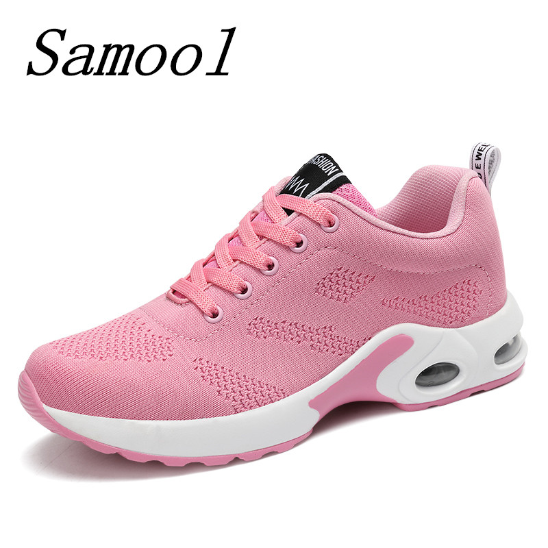 Female New Style Breathable Mesh Sneakers Footwear Light Sport Outdoor Women Shoes zapatos women sneakers sapatos mulher jy2 kelme hot 2017 women sneakers breathable sport shoes female running shoes light sneakers for women shoes 34 39 shoes