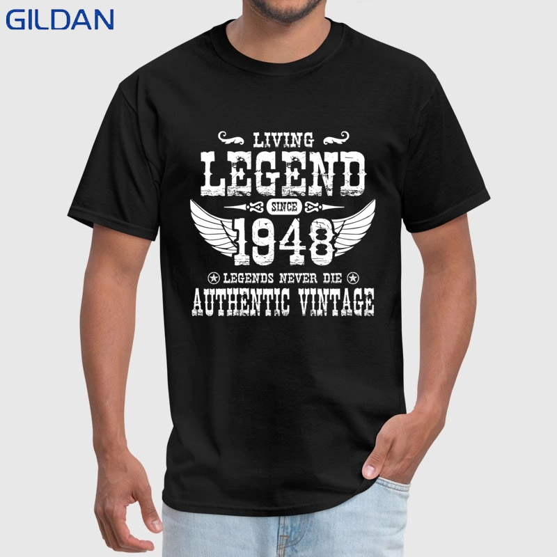 c1d0749277cf7 Buy legends never die shirt and get free shipping - e02677bc