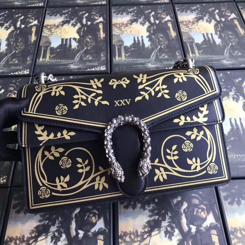 WW1007 100% Genuine Leather Luxury Handbags Women Bags Designer Crossbody Bags For Women Famous Brand Runway p kuone designer brand 100