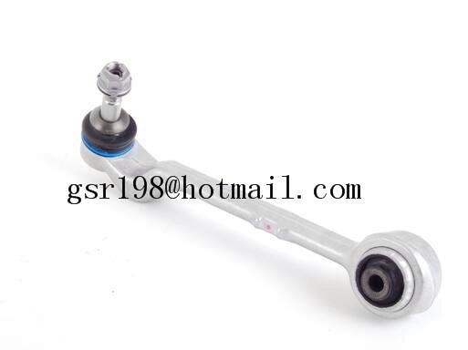 31126770849 ORIGINAL QUALITY CONTROL ARM FOR E90 316i 318i 320i 323i 325i 328i 330i