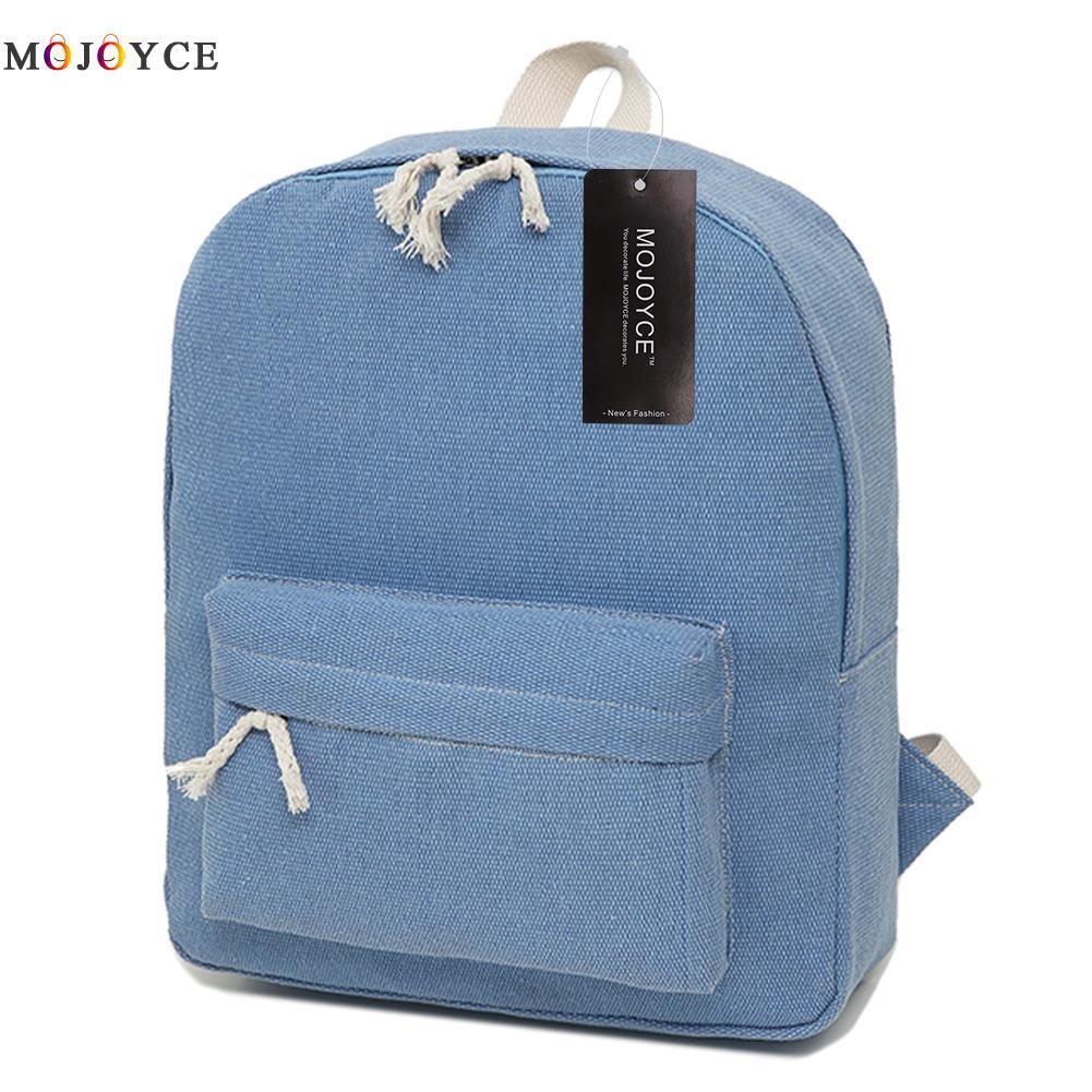 korean style Women Canvas Backpacks Large School Bags For Teenagers Girls Rucksack Mujer Mochila Escolar Feminina Travel Bags W9 ninja 300 special edition