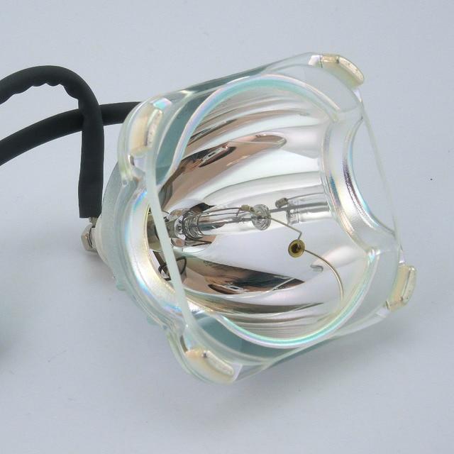 Original DLP TV Projector Bare Lamp 915B441001 For MITSUBISHI WD 60638 /  WD 60738