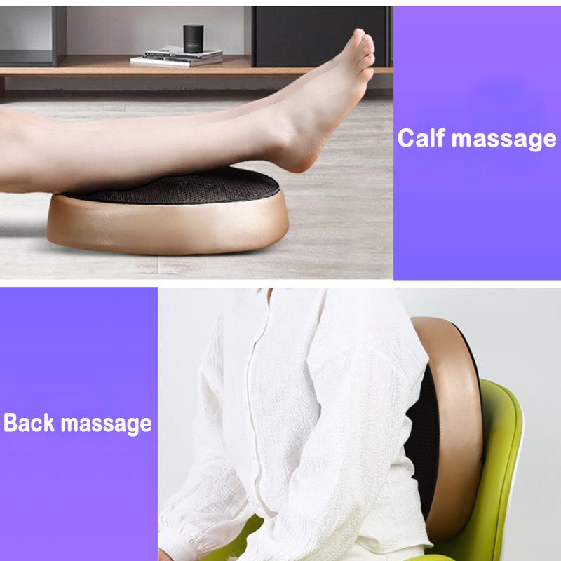 feet massager