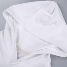 Men's Casual Cotton Elasticed Long Sleeve Slim European Style Hoodies Men Sportwear Hip Hop Sweatshirt Hoodies Brand New F8222