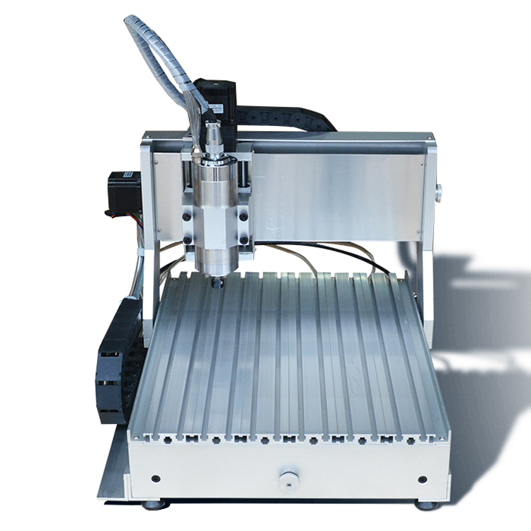 High efficient 3d cnc router wood of art engraving machine