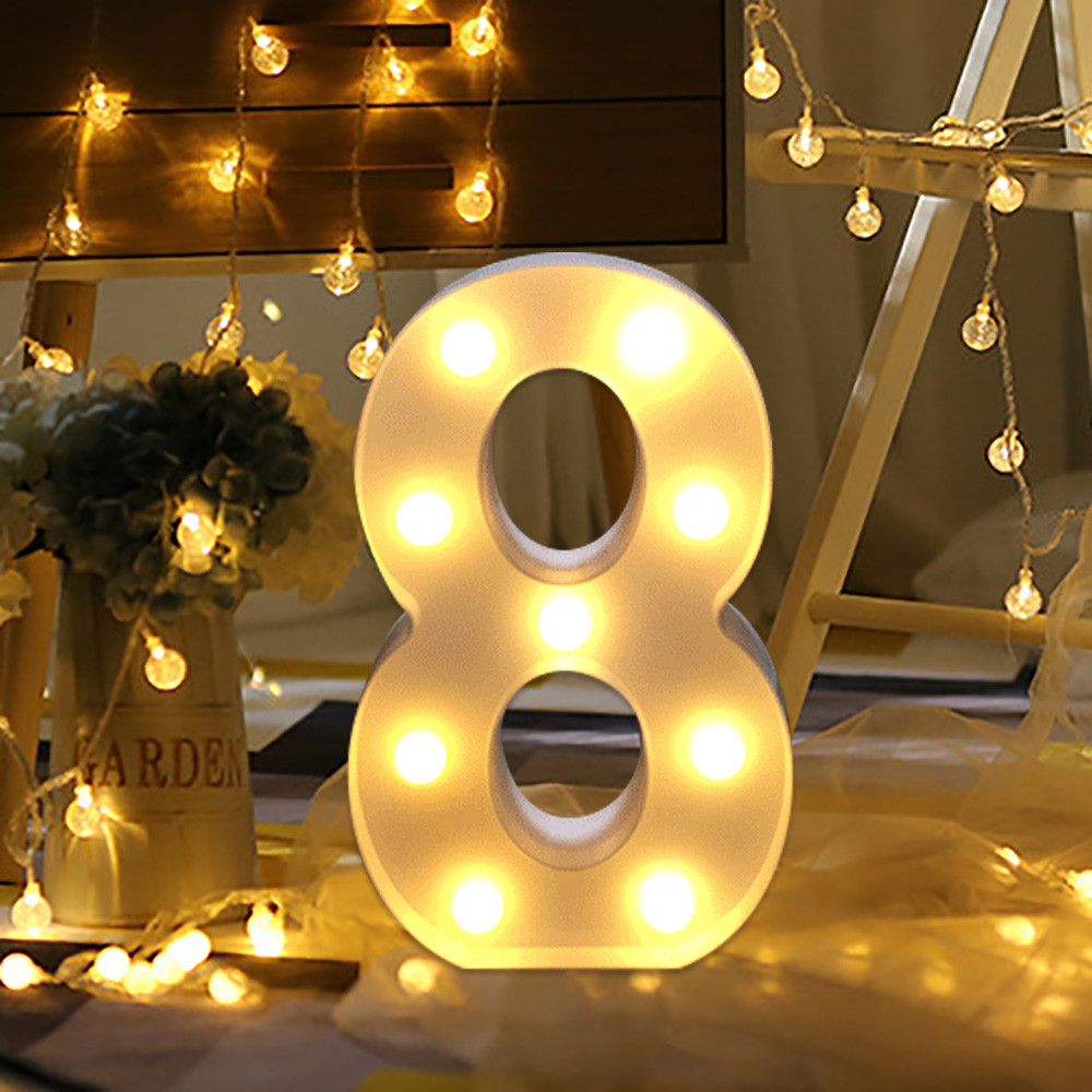 Attractive Light Up Eiffel Tower Wall Decoration Picture Collection ...