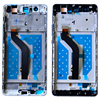 For Huawei P9 Lite LCD Display Touch Screen Digitizer Assembly For 5 2 Huawei P9 Lite