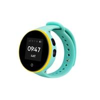 Smart Child Watch SOS Tracker LBS GPS AGPS Positioning Tracker Kid Safe Anti Lost Smart Wristband