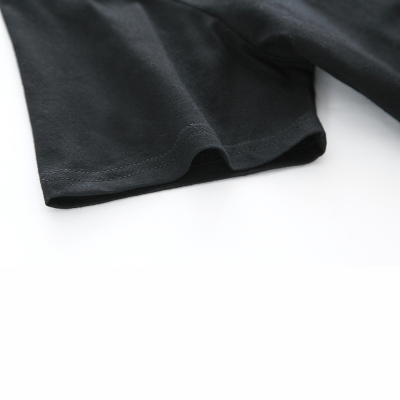 Hummel Winston T-Shirt S/S Mens Casual Shirts Short Sleeve 203420- show original title