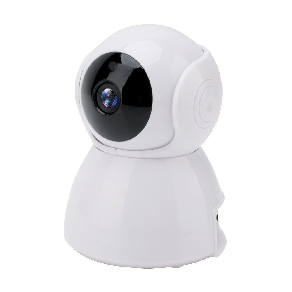 Good quality and cheap v380 wireless ip camera in Store ICLA
