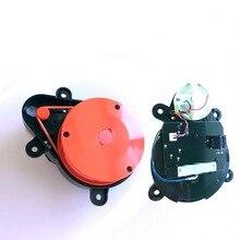 Для Xiaomi Mi пылесос робот LDS Сенсор запасные части лазерный дальномер Сенсор LDS для Xiaomi Mi робот пылесос Запчасти