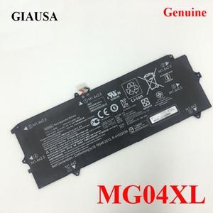 MG04XL battery for HP Elite x2 1012 G1 MG04 HQ-TRE 71001 HSTNN-DB7F 812060-2C1 HSTNN-DB7F MC04XL(China)