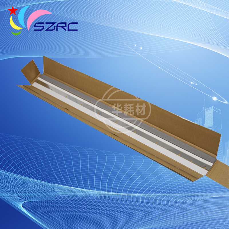 High quality Developing Blade Compatible For Xerox  DW 6055 3030 6035 3035 Magnetic Roller Blade developing oral communication materials for thai immigration officers