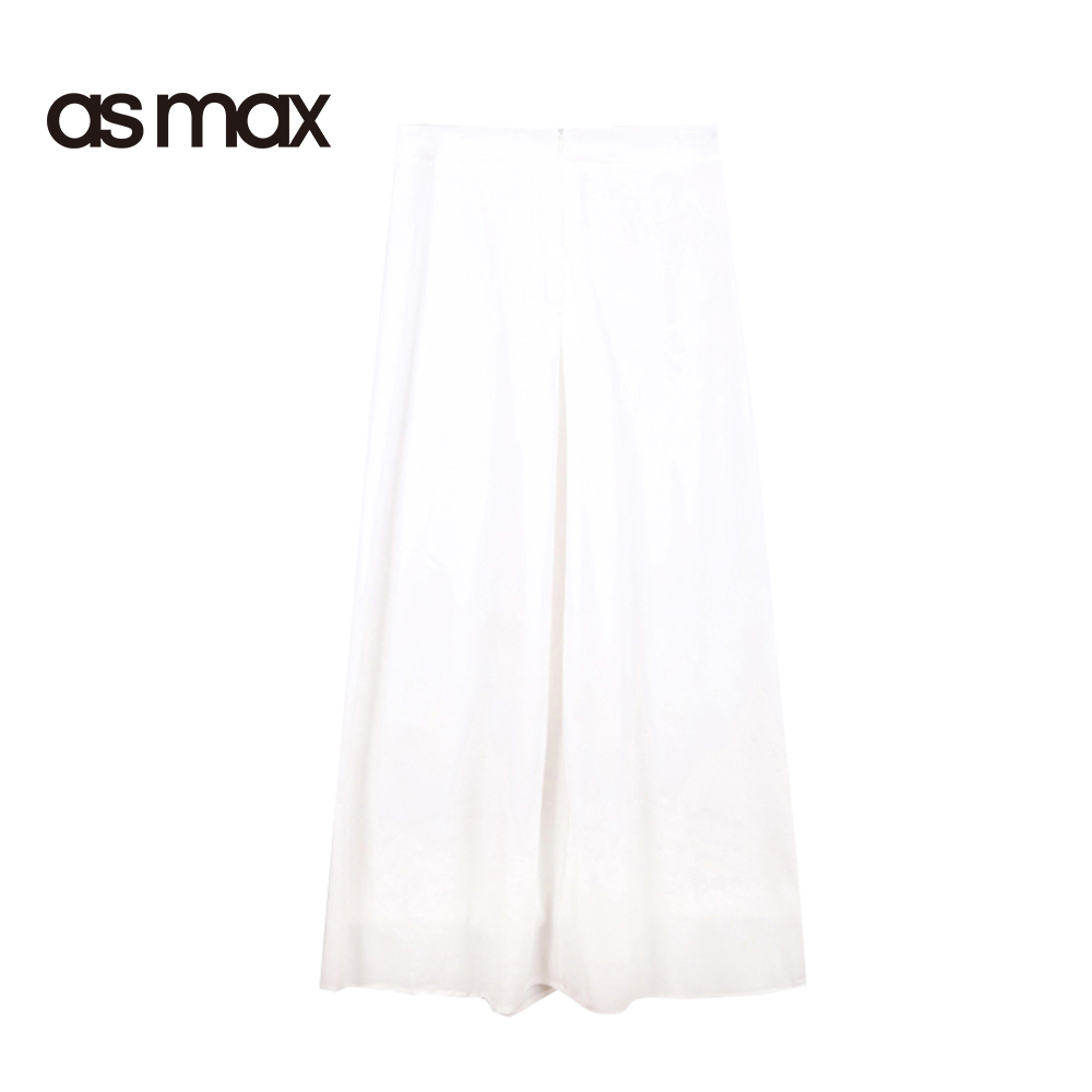 Online Buy Wholesale white chiffon maxi skirt from China white ...