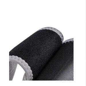 Image 2 - Youpin Originale PMA Cintura Lombare di A10 Trattamento Cintura Grafene febbre, Ultra sottile, Secondo la tecnologia di calore, anti scottature per Linverno