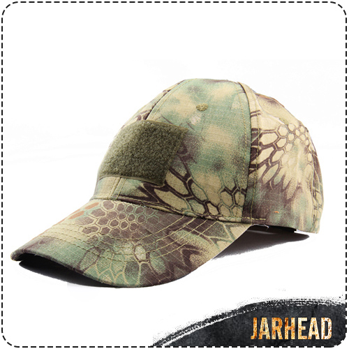 mens hunting baseball caps uk summer sports hats jungle camouflage cap for brand outdoor gift bow