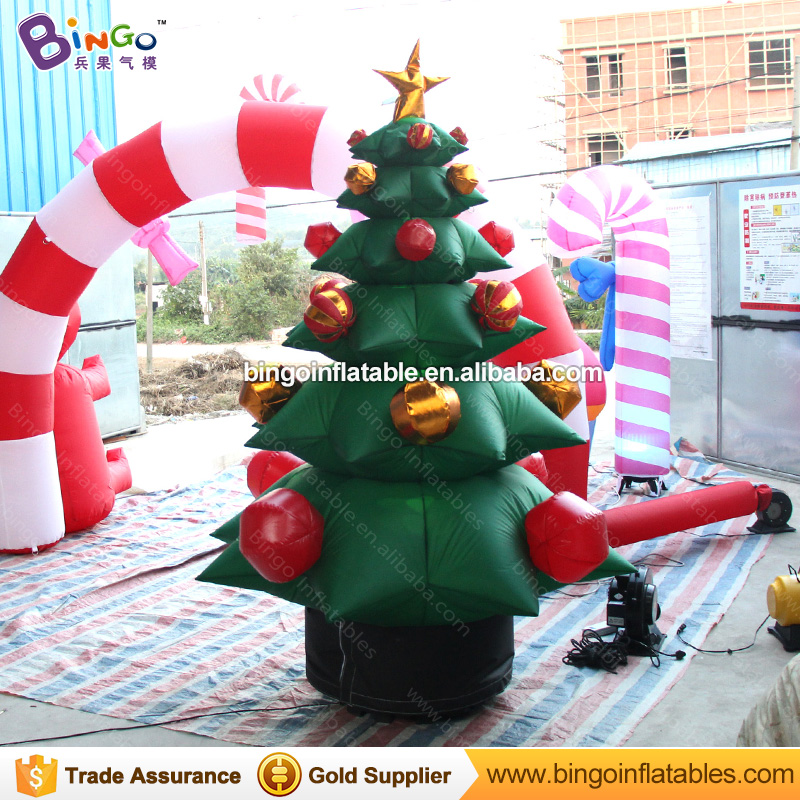 Factory direcy sale 2.2 Meters high inflatable tree model for party event supplies Nifty blow up tree balloon for showFactory direcy sale 2.2 Meters high inflatable tree model for party event supplies Nifty blow up tree balloon for show