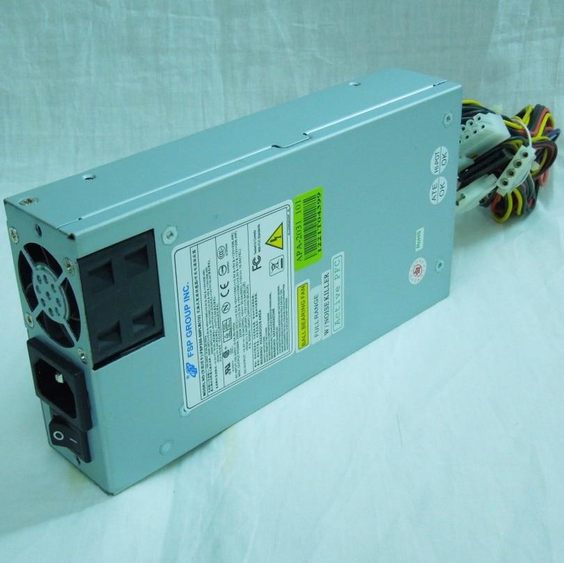 FSP FSP250-50PLB standard 1U power limit 250WFSP300-601U Cheap