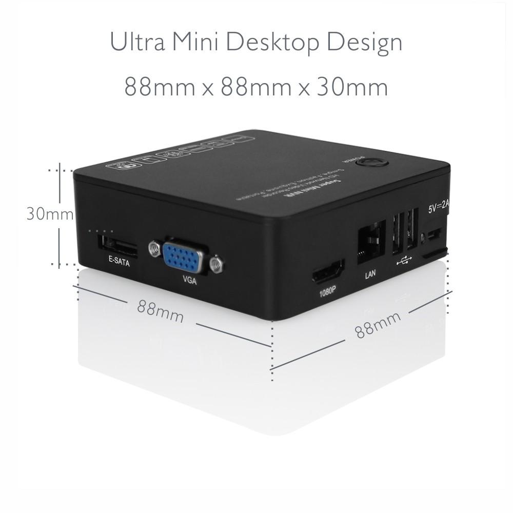 Mini.I.iVideoone_002