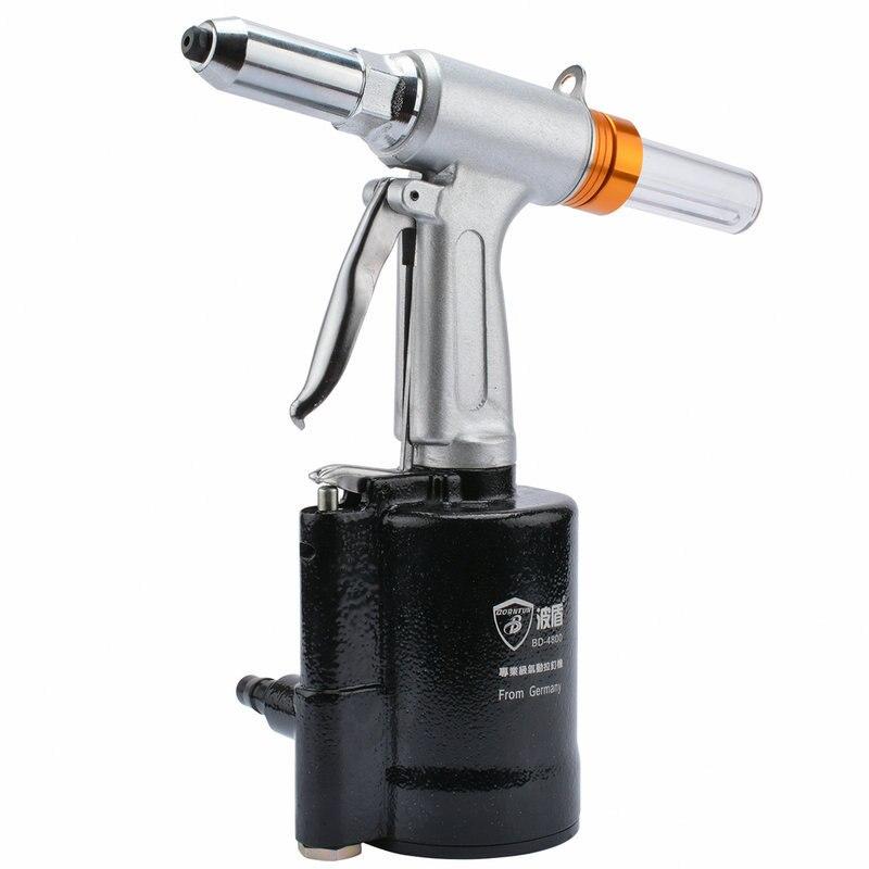 Pneumatic Pull Pliers Rivet Gun Pneumatic Rivet Gun Rivet Pliers BD-4800
