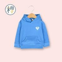 New High Quality Polar Fleece Hoodies Boys Jacket Kid Clothes Top Sweater For Boy Girl Sport