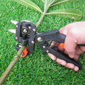 HOT Garden Fruit Tree Pro Pruning Shears Scissor Grafting cutting Tool pruner Tree Cutting Tool