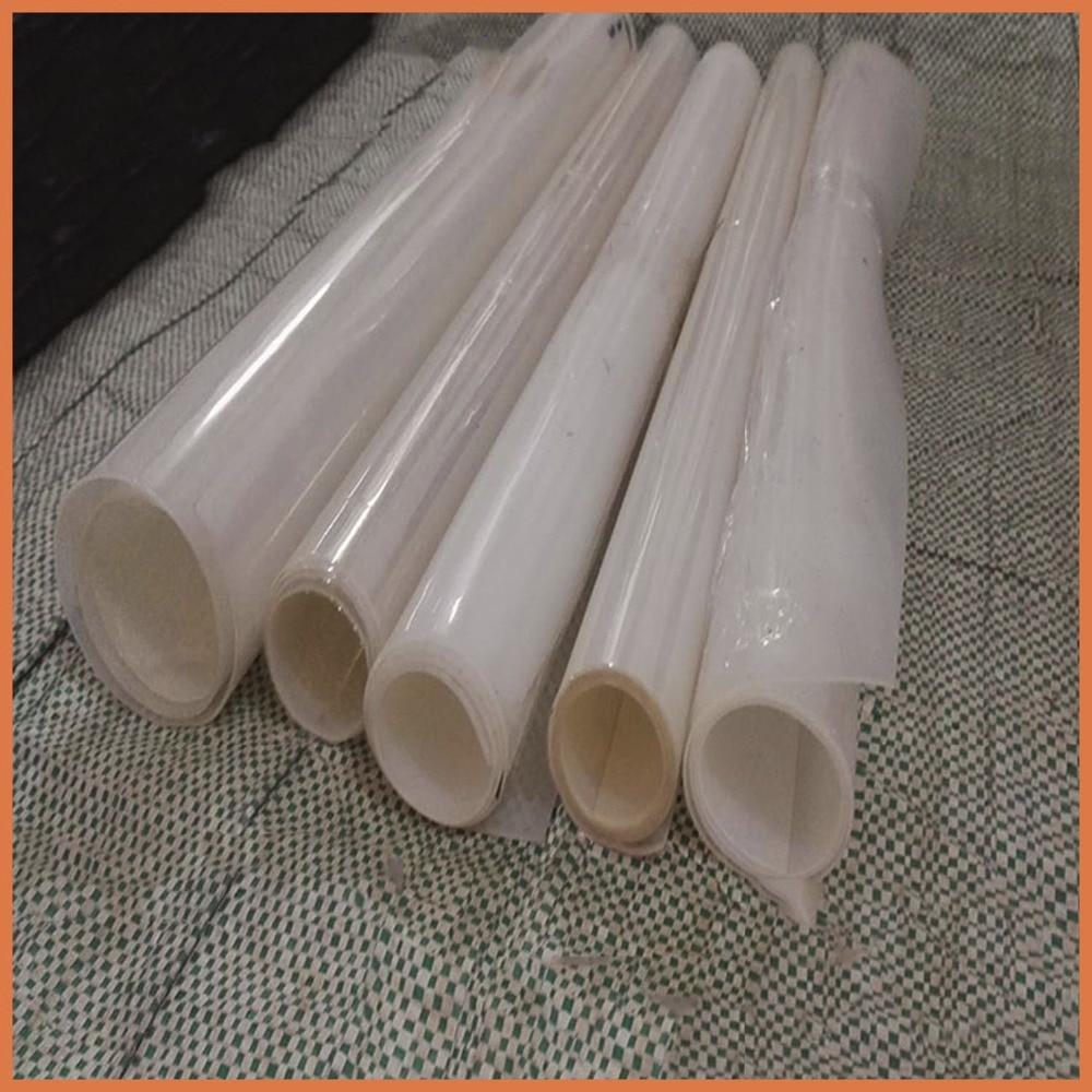 Heat Resistant Insulator Mat Heat Pad Repair Insulation Pad Maintenance Platform Repair Tools for Soldering 3ftx3ftx1mm