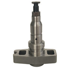 Popular Fuel Injection Plunger-Buy Cheap Fuel Injection