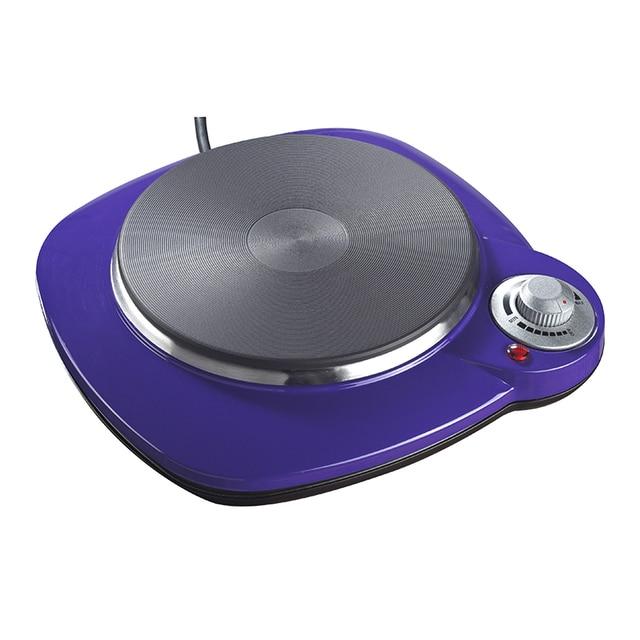 Captivating 220 240V VDE Plug Portable Electric Table Top Burner Stove/Hot Plate  Household Kitchen