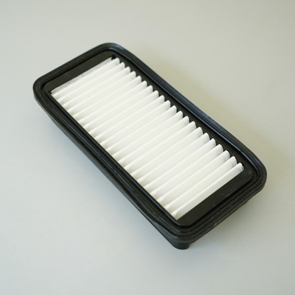 housesweet Copa de interfaz de filtro de aire de 50 mm Interfaz de filtro de aire de aleaci/ón de aluminio Copa de viento para carburador de motocicleta de 24//26//28//30 mm