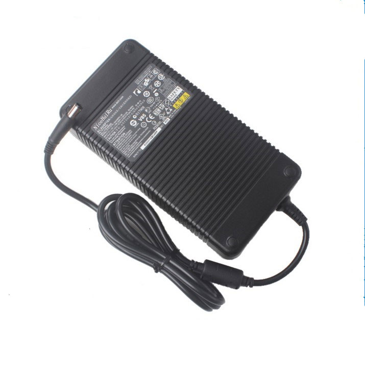 AC Power Adapter Charger For Dell Precision M4700, M4800 Laptop Notebook Computers 210w 19.5v 10.8a 7.4*5.0mm недорго, оригинальная цена