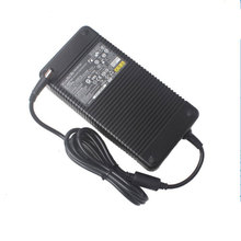 AC Power Adapter Charger For Dell Precision M4700, M4800 Laptop Notebook Computers 210w 19.5v 10.8a 7.4*5.0mm