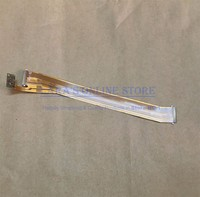 JEDX Original New For Lenovo Pad A7 30 A3300 Main LCD Display Connect Motherboard FPC Flex