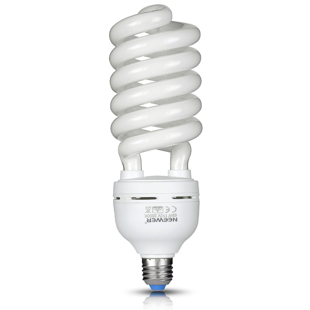 Online Buy Wholesale 65w Cfl Bulb From China 65w Cfl Bulb Wholesalers