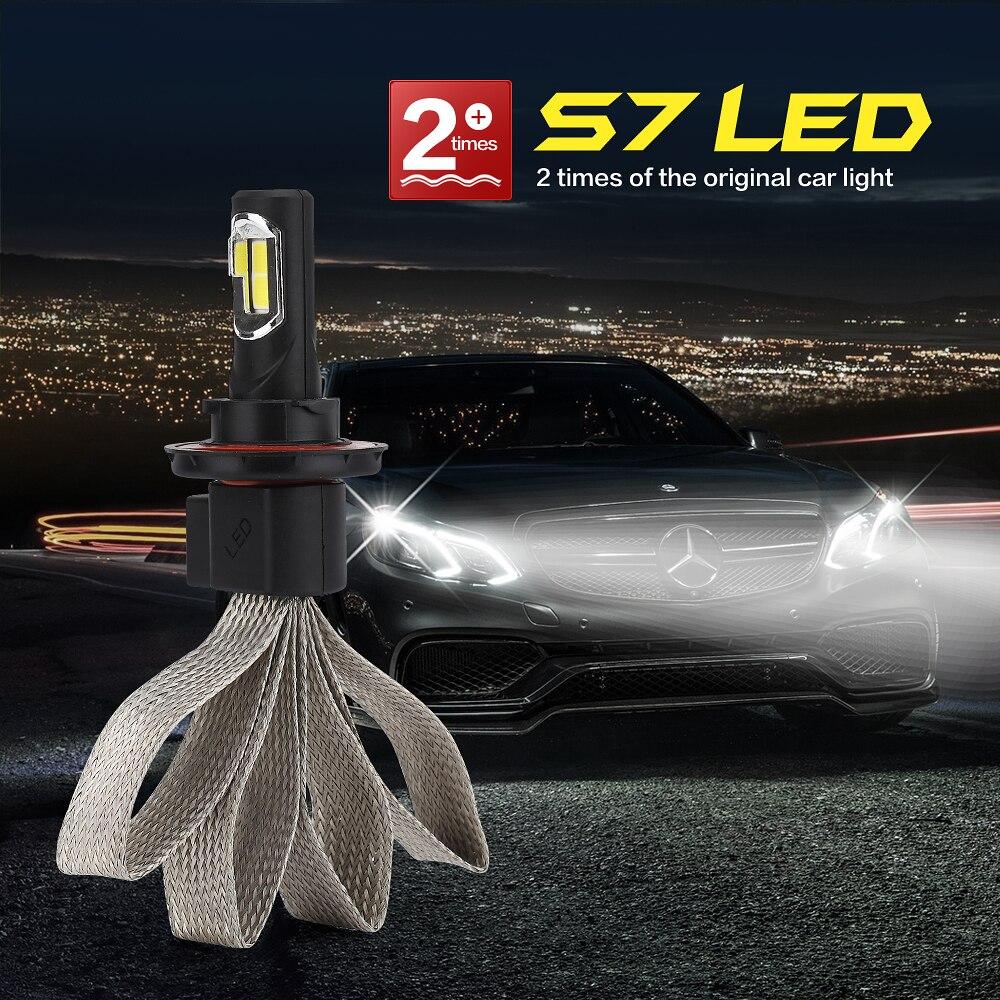 аытомобильный фонарь яркий луч на алиэкспресс