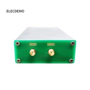Image 3 - Generador de onda cuadrada arbitraria DDD de retardo digital de pulso de alta velocidad PWM Resolución de doble canal 10ns