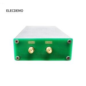 Image 3 - High speed pulse digitale verzögerung DDG beliebige platz welle generator PWM dual kanal auflösung 10ns