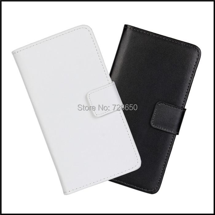 Чехол для Sony Xperia компактный Z1 mini, подлинная бумажник кожа чехол D5503 M51W с карта держатель + экран протектор