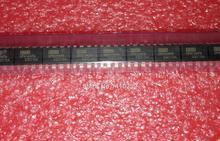 وحدة OPA134PA OPA134 dip8 جديد في المخزون الشحن مجانا
