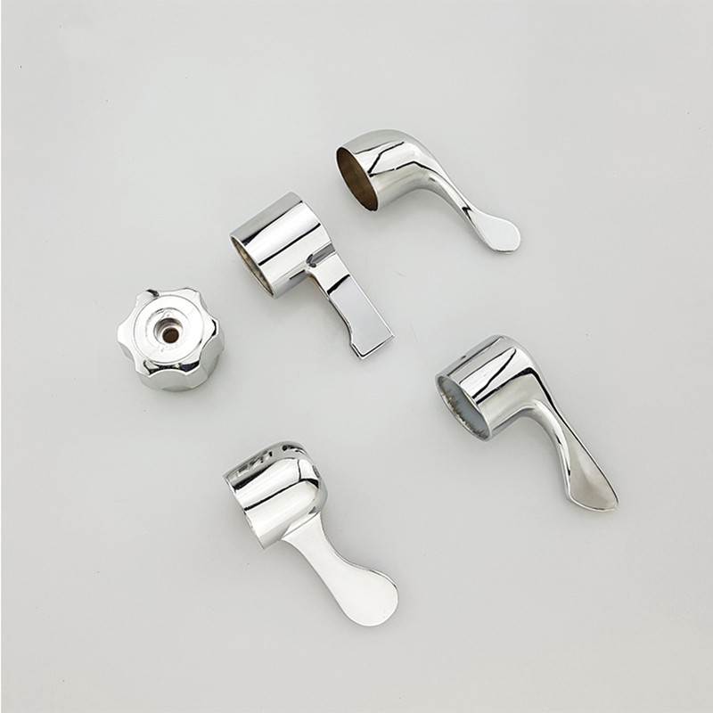 High Quality Shower Faucet Water Shut Off Valve Switch
