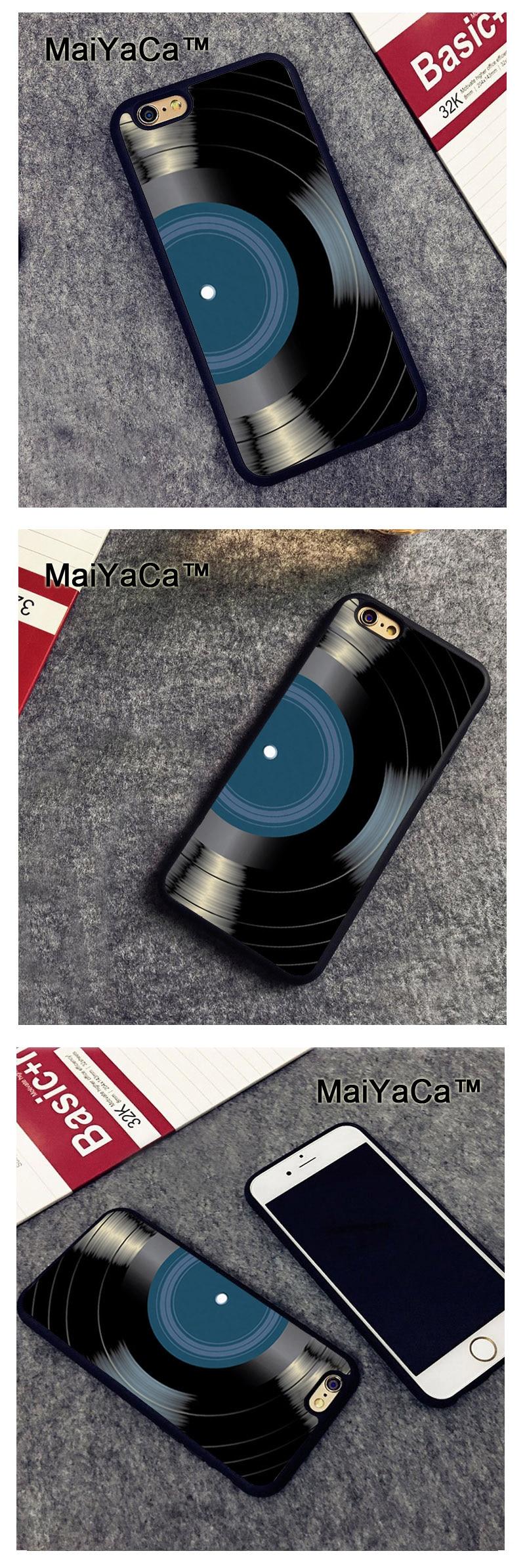 E565_B985_Vinyl Record Blue Label Music Classic Vintage Album