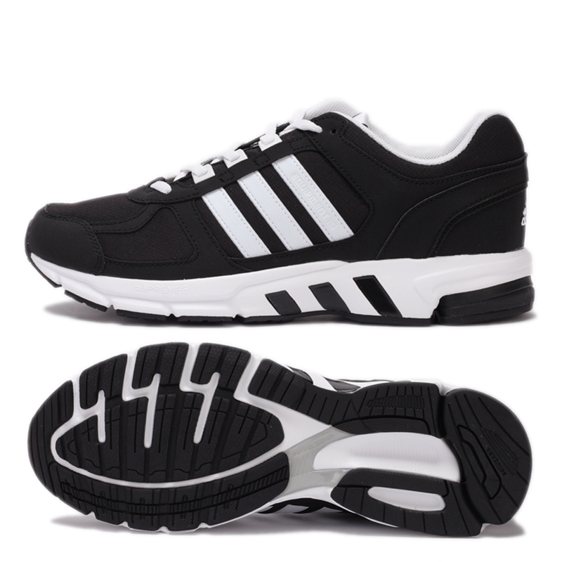 07b60feb5968 Original New Arrival 2017 Adidas Equipment 10 m Men s Running Shoes Sneakers-in  Running Shoes from Sports   Entertainment on Aliexpress.com