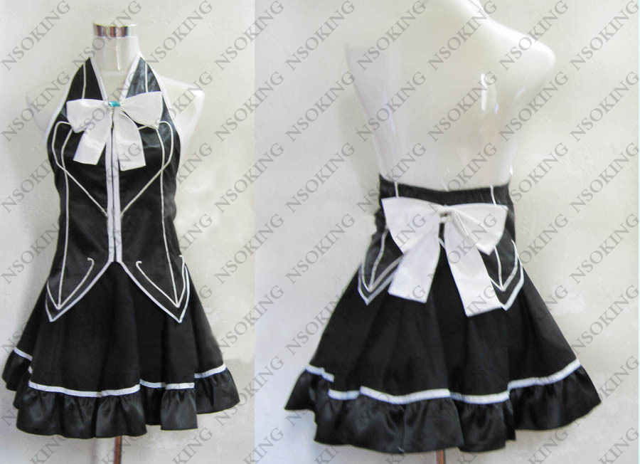 Fairy Tail Cosplay Lucy Heartphilia Cosplay Costume